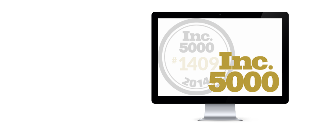 Inc. Magazine's 33rd Annual 500|5000 eSchoolView shows impressive growth and outperforms competitors in national ranking.