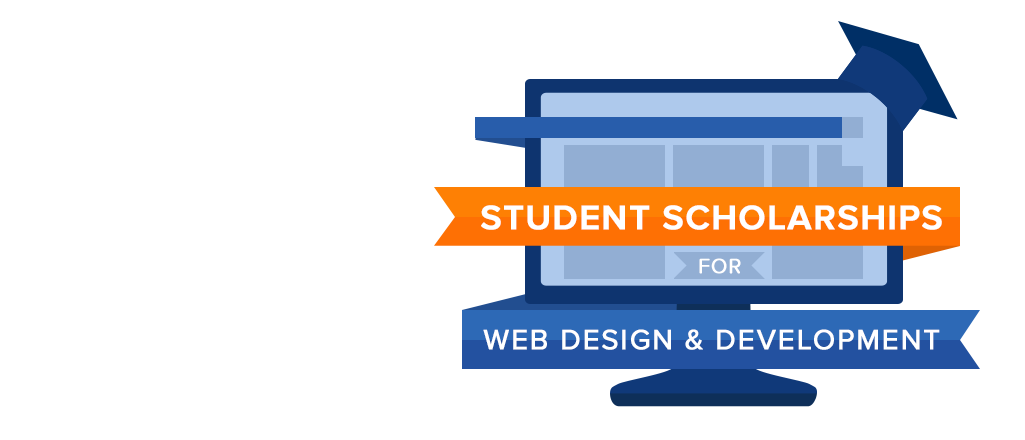 Student Web Design & Development Scholarship Registration Open  Registration is open for eSchoolview's Web Design and Development Scholarship. Eight scholarships will be distributed, totaling $15,000.