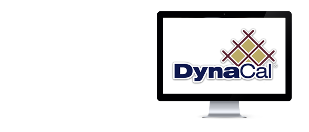 eSV's marked growth continues with its recent acquisition of a web-based calendar provider. The purchase of DynaCal enables eSchoolView to enhance service to existing clients through its online content management solution.